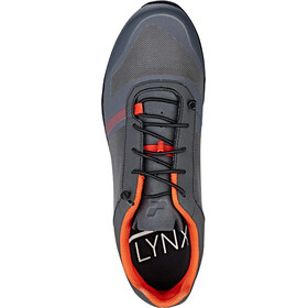 Cube ATX Lynx - Chaussures - gris